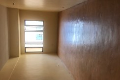 For Sale: 3BR Unit in Eastwood City One Orchard (Never been used)
